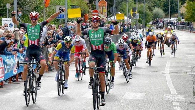 Calendario Ciclismo Prof 2021 Ciclismo, varato in Toscana il calendario delle gare dilettanti