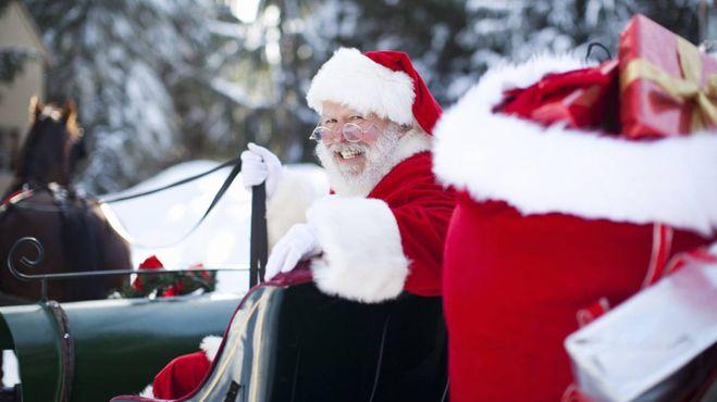 Frasi Originali Auguri Natale.Buon Natale 2020 Frasi Famose E Immagini Per Auguri Originali E Divertenti Magazine Quotidiano Net