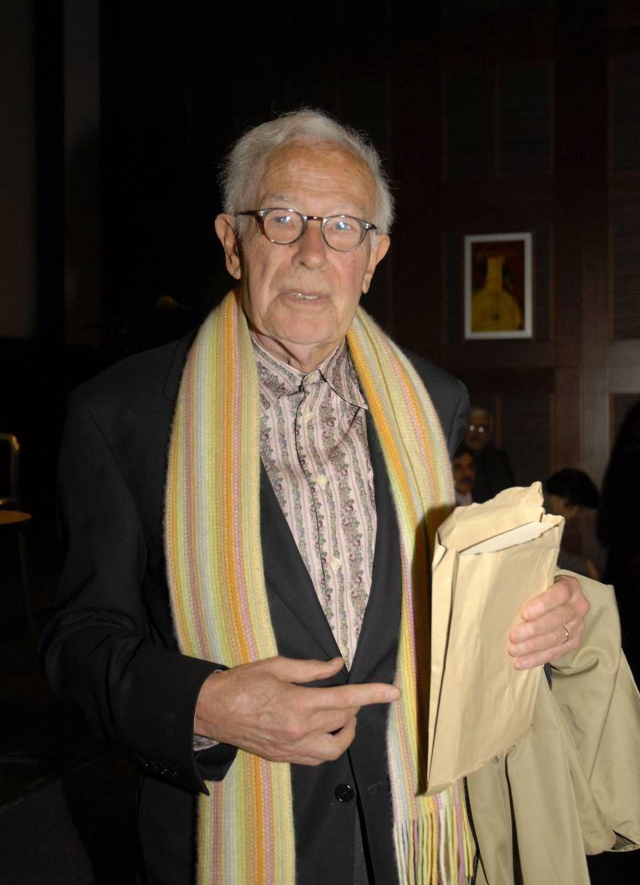 """Addio a Giorgio Galli, morto per infarto: teorizzò il """"bipartitismo  imperfetto"""" - Cronaca"""