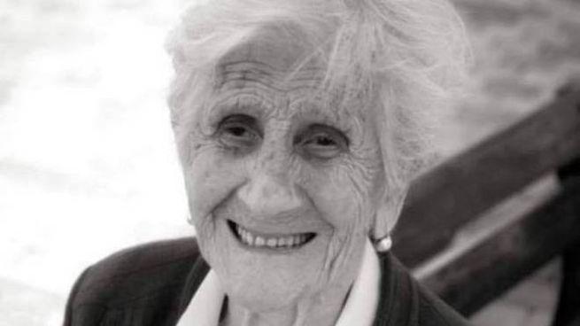 Fiorina Fiorelli (Ansa)