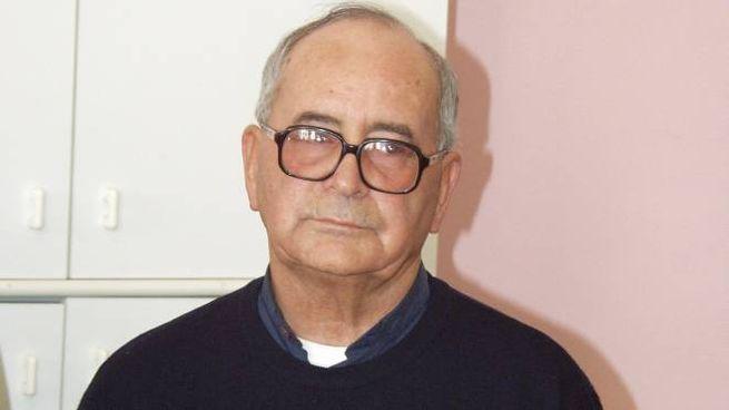 E' morto don Ercole Artoni, aveva 90 anni