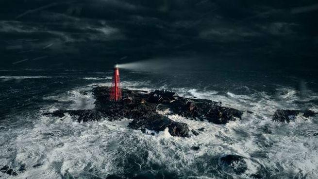 L'isolotto Pater Noster - Foto: sito ufficiale del Goteborg Film Festival