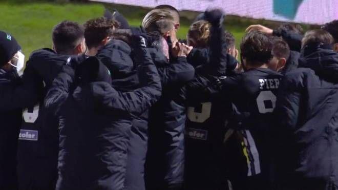 Ascoli Reggina 2-1: che rimonta da urlo per il Picchio - Sport - Calcio -  ilrestodelcarlino.it