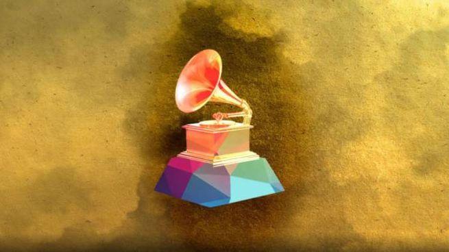 Foto: sito ufficiale dei Grammy Awards