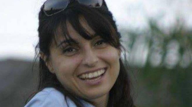 Maria Chindamo, l'imprenditrice reggina scomparsa nel 2016 (Ansa)
