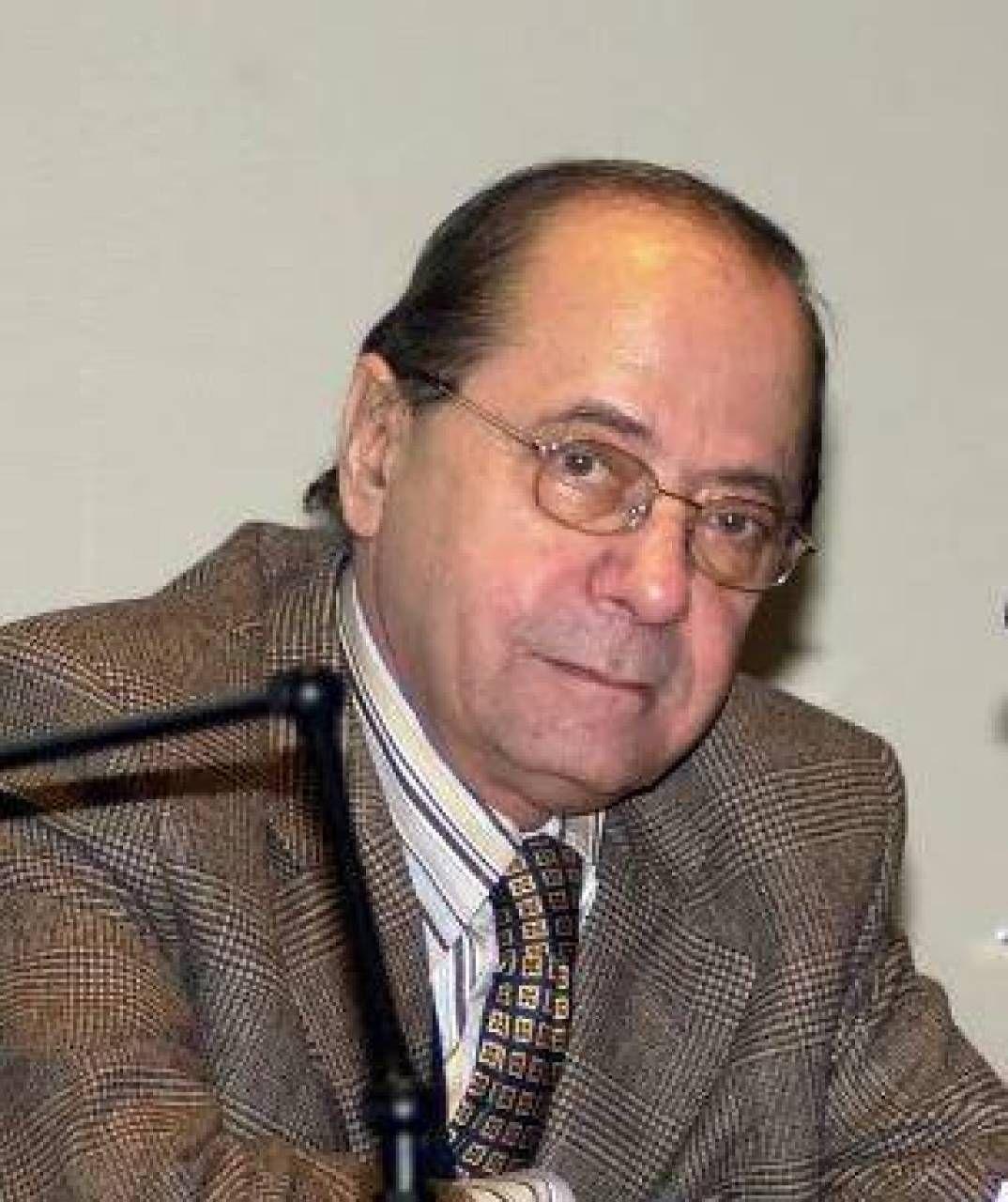 Giuseppe Turani, è scomparso ieri  a 79 anni. Era nato a Voghera,  in provincia di Pavia