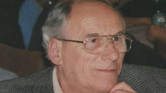 Giampaolo Primofiore era un ex docente di Massarosa