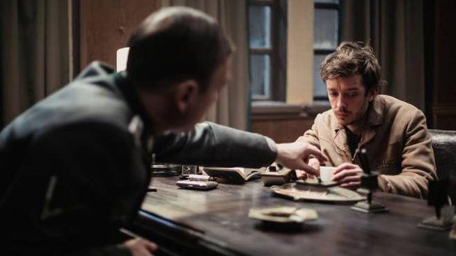 Foto: Hype Film/LM Media/ONE TWO Films/Belarusfilm