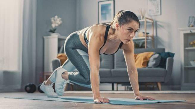 Una vita troppo sedentaria aumenta il rischio di morte prematura