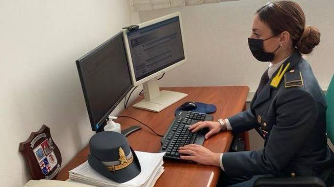 La Guardia di Finanza ha scoperto il 'tesoro' analizzando i conti del riminese