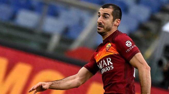 Pedro potrebbe tornare con la Lazio