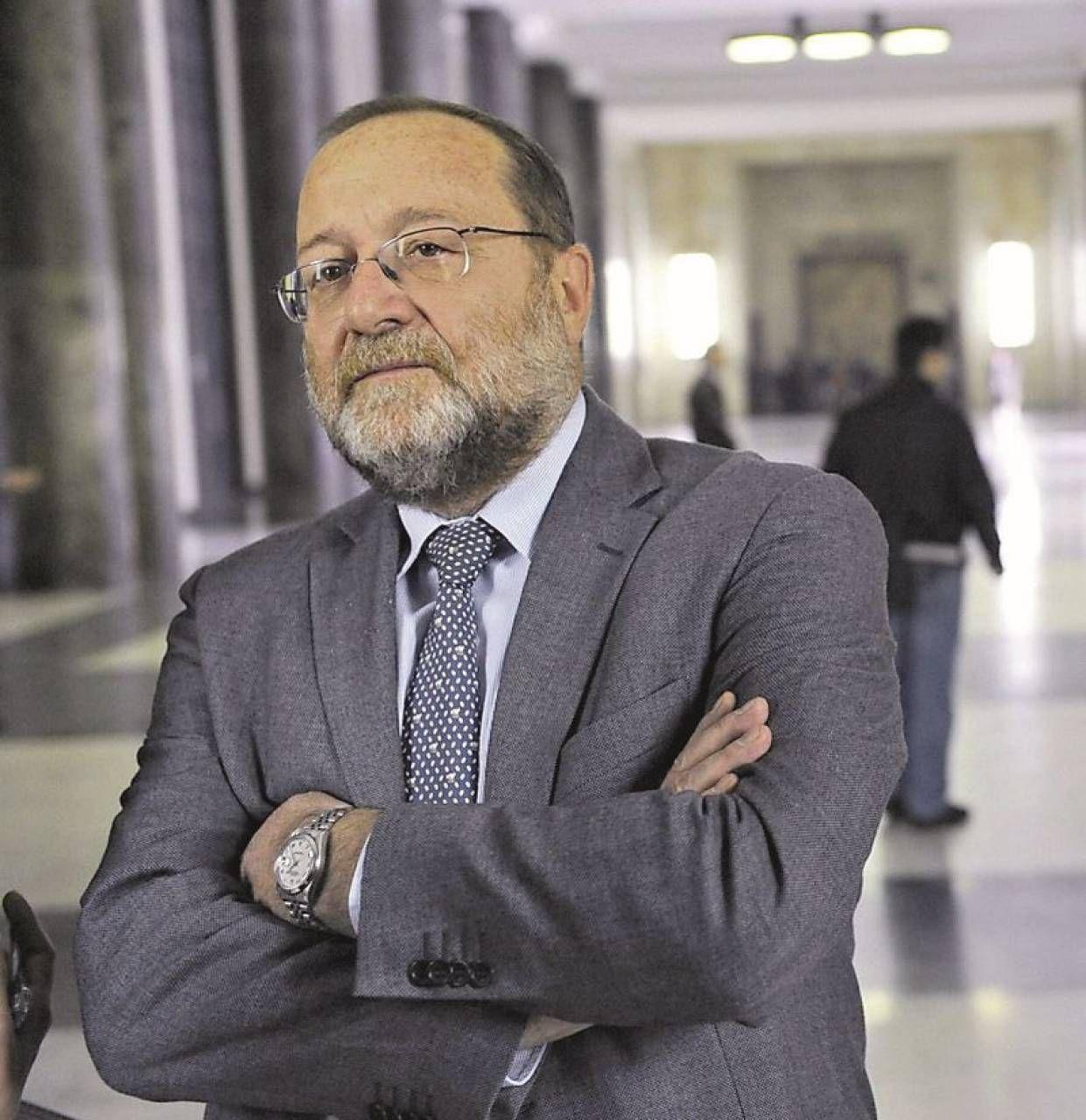 Alfredo Robledo