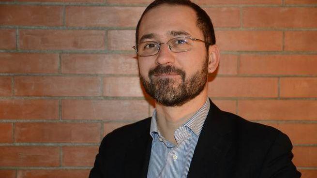 Alberto Mazzoni