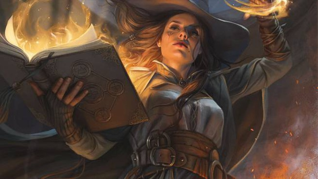 Foto: Wizards of the Coast