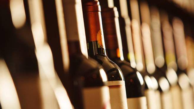 Uno dei più grandi collezionisti di vini, Michel-Jack Chasseuil, aprirà una cantina-museo