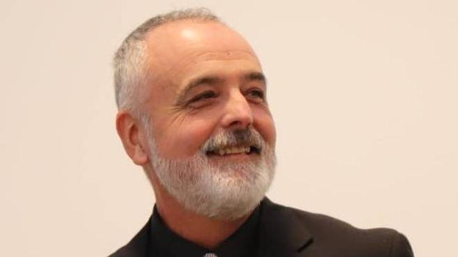 Renato Scalia