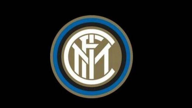 L'Inter cambierà stemma dal 9 marzo