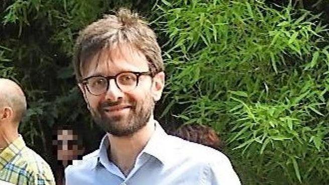 """Il sindaco Graziani: """"Sul caso sollevato da Striscia farà luce l'autorità giudiziaria"""""""