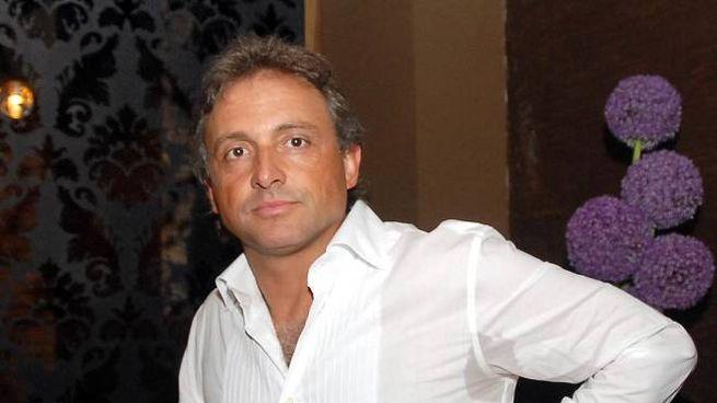 Tommaso Buti