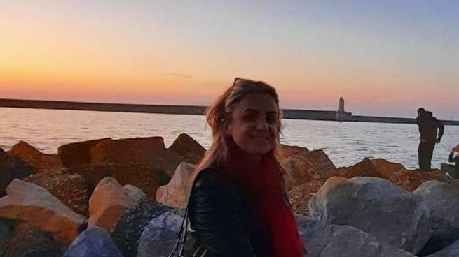 Simona Giuliano, morta a 41 anni
