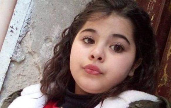 Antonella Sicomero aveva 10 anni: è morta soffocata durante una sfida sui social