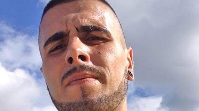 Gabriel Robert Marincat è accusato di aver seviziato e ucciso la piccola
