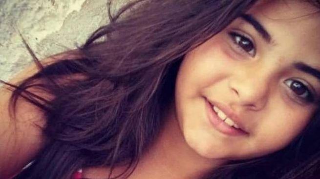 Antonella Sicomero, 10 anni, di Palermo: trovata soffocata in casa dopo una sfida social