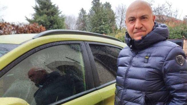 Roberto Bigi (Autoscuole Reggiane)