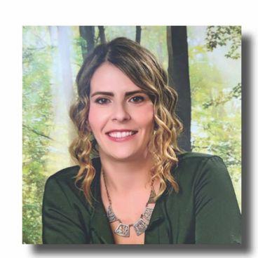 Eva Giusti, 36 anni, livornese, vive in Germania dove lavora come educatrice in una scuola d'infanzia