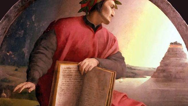 2021: celebrazioni del seccentesimo anno dalla morte di Dante