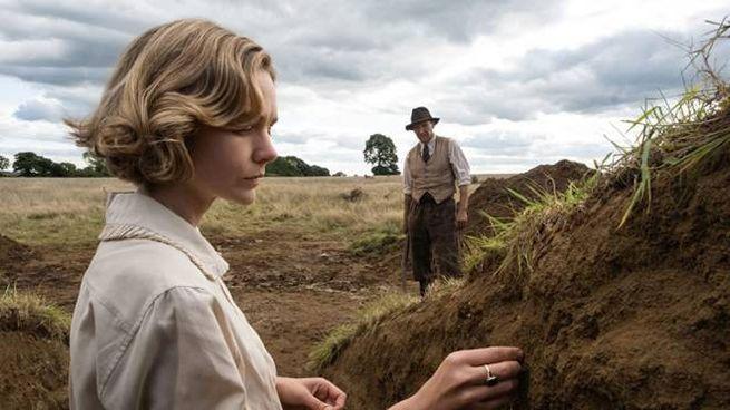 Foto: Netflix/Magnolia Mae Films/Clerkenwell Films