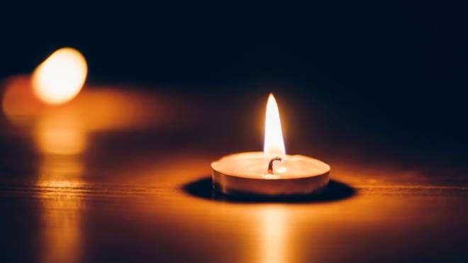 A Candelora si benedicono le candele