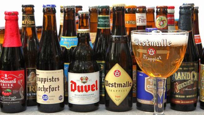 Ci sono sempre meno monaci a portare avanti la tradizione della birra trappista