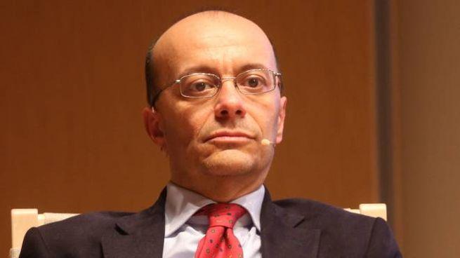 Maurizio Sobrero (Foto Schicchi)