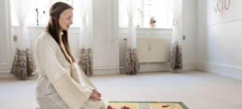 In Danimarca, dove lo Stato vuole controllare i sermoni, una iman donna conduce una moschea criticata dai tradizionalisti