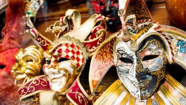 Carnevale 2021: la settimana grassa termina martedì 16 febbraio