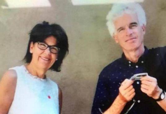 Laura Perselli, 68 anni, era sparita nel nulla insieme al marito, il 62enne Peter Neumair, lo scorso 4 gennaio. Il figlio Benno si trova dietro le sbarre