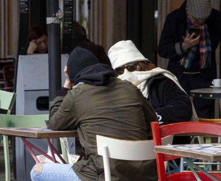 I ristoranti di San Marino chiedono di poter riaprire la sera