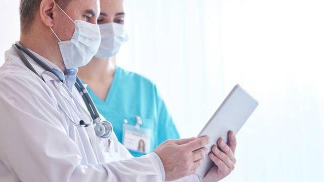 Un software per prevedere il rischio di ammalarsi di Covid