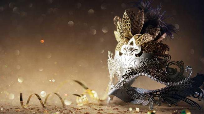 11 febbraio: il Giovedì grasso inaugura il Carnevale 2021