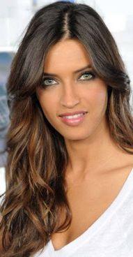 Sara Carbonero, 37 anni