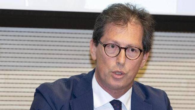 Roberto Garofoli (Ansa)
