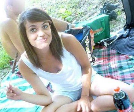 Martina Rossi, morta a 20 anni a Palma di Maiorca il 3 agosto 2011