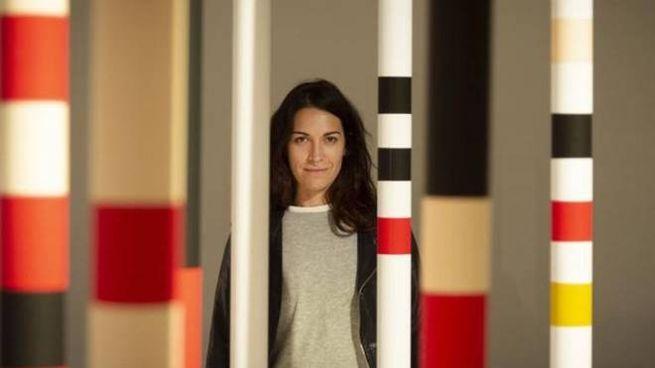 Paola Bonetti