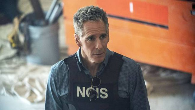 Scott Bakula in 'NCIS: New Orleans' - Foto: CBS