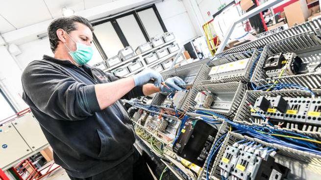 In provincia 2.290 imprese giovanili attive