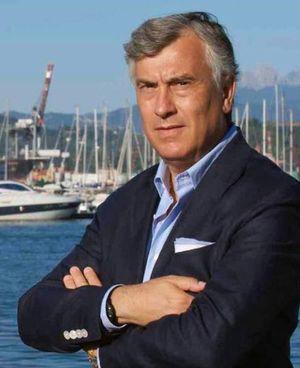 Fabio Cenerini critica il modus operandi di Carlo Bagnasco