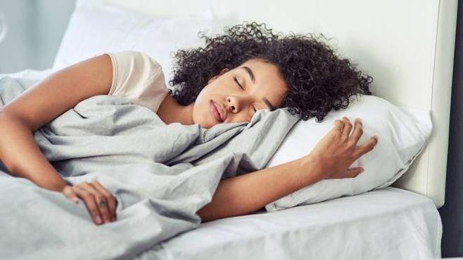 Comunicare nel sonno è possibile