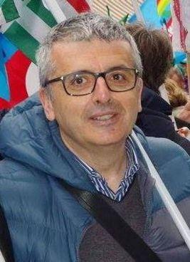 Giovanni Giovannelli, Cisl