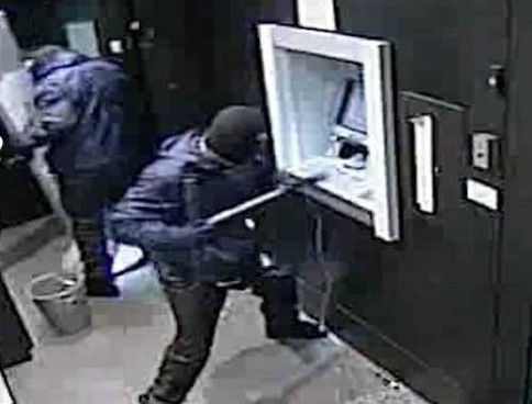 Assalti ai bancomat, presa banda del Pilastro - Cronaca -  ilrestodelcarlino.it